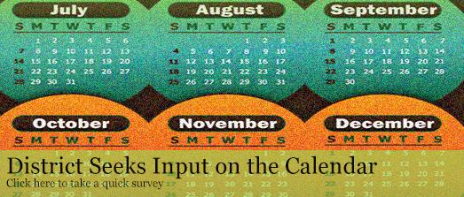 calendarPromo2