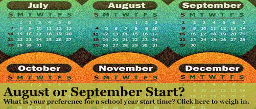 calendarPromoStart