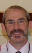 Mr. Mohr