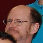 Mr. Schenfisch