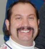 Mr. Wilcox