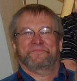 Mr. Weiss
