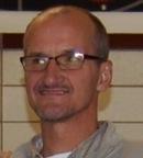 Mr. Freiberg