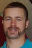Mr. Corley