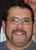 Mr. Jimenez