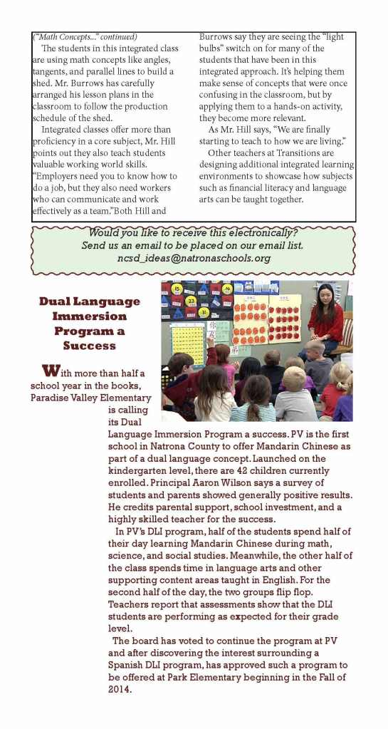 Newsletter3-Spring14_Page_2