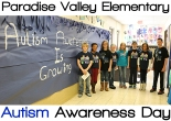 autism-awareness-thumbnail-blog