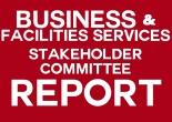bus-fac-stakeholder-thumbnail