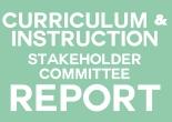 ci-stakeholder-thumbnail