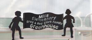 GreenH5