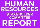 hr-stakeholder-thumbnail