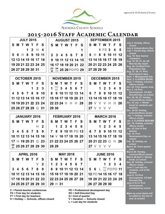 2015-16AcademicCalendarFINAL3