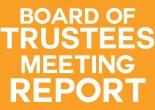 board-of-trustees-blog-thumb