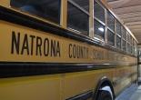 buses-blog