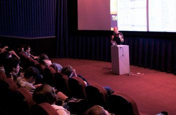 FilmFest10