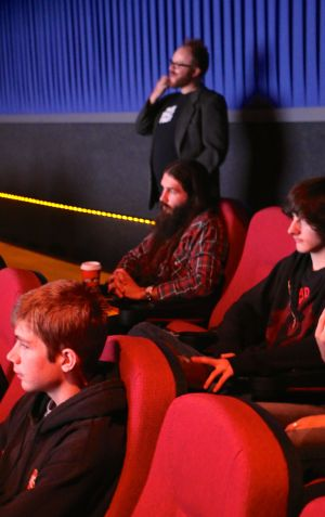 FilmFest9
