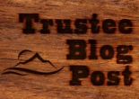trusteeblogpostthumb