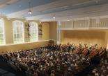 auditorium-blog