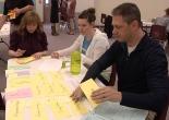curriculum-alignment-blog