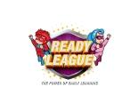 ready-league_LOGO